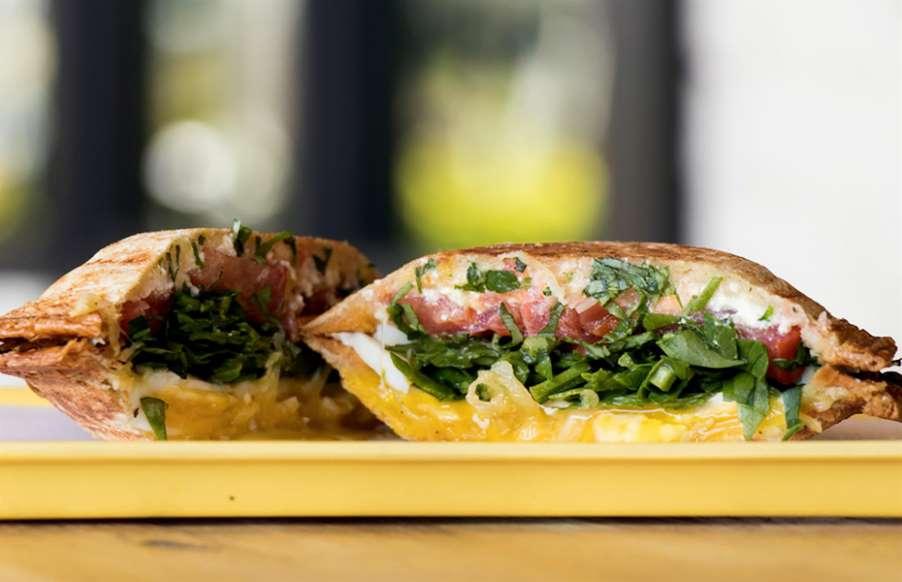 Best Sandwich Place in Phoenix