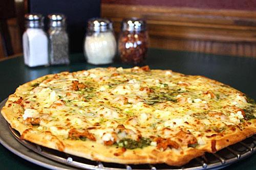 Vito's Pizza & Italian Ristorante Opens 3rd Location in Gilbert